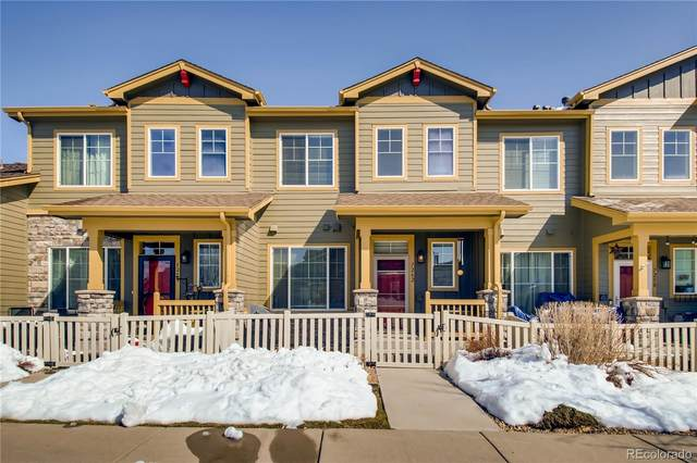7262 Benton Street, Westminster, CO 80003 (#7314871) :: Wisdom Real Estate