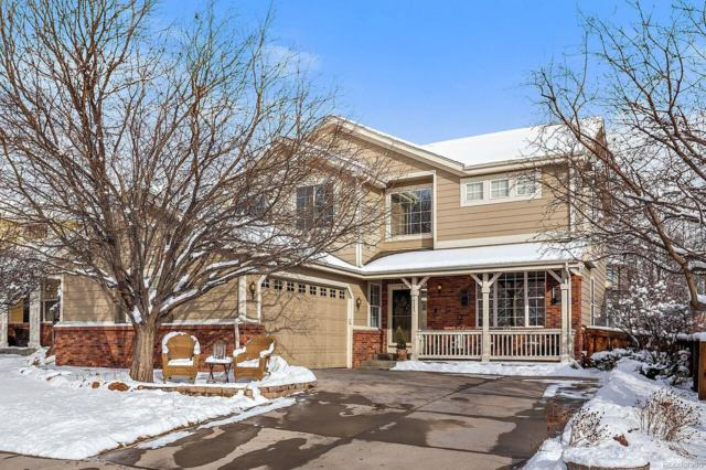 14243 Jared Court, Broomfield, CO 80023 (#7316363) :: The Griffith Home Team