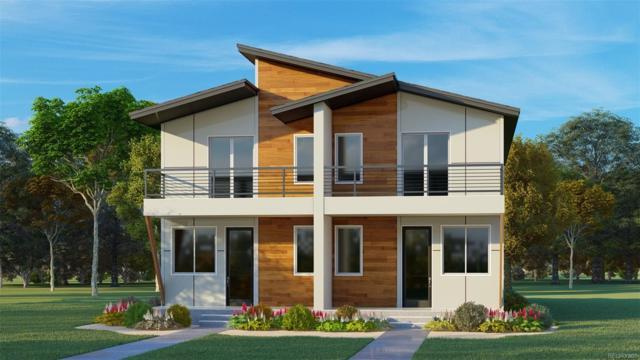 1518 Newton Street, Denver, CO 80204 (MLS #7316382) :: 8z Real Estate