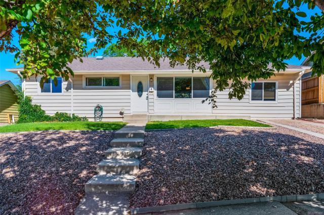 1314 Edith Lane, Colorado Springs, CO 80909 (MLS #7318680) :: 8z Real Estate