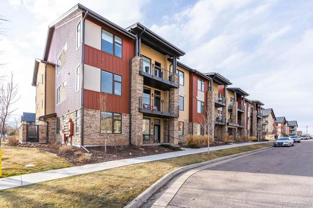 2751 Iowa Drive #201, Fort Collins, CO 80525 (#7318892) :: The DeGrood Team