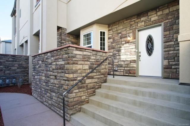 10564 E Jewell Avenue, Aurora, CO 80012 (#7319464) :: HomeSmart Realty Group