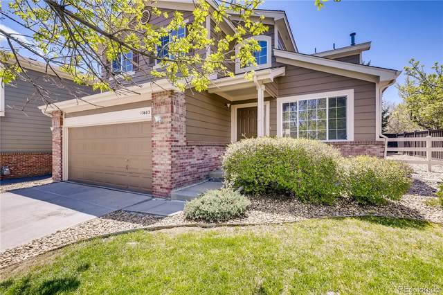13602 Plaster Circle, Broomfield, CO 80023 (#7319581) :: iHomes Colorado