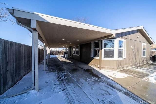1252 Mactavish Street, Dacono, CO 80514 (MLS #7321566) :: 8z Real Estate