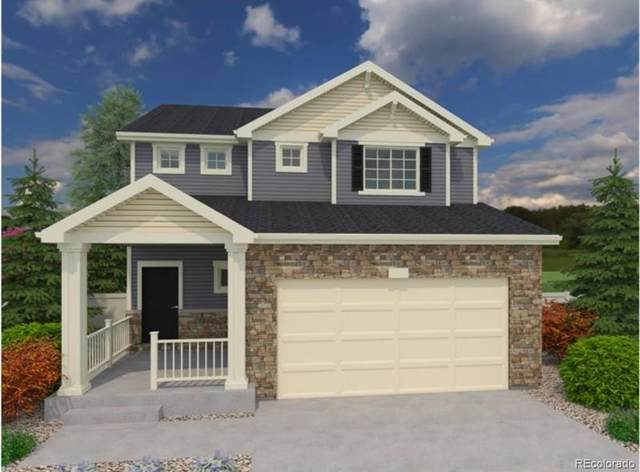 3632 Candlewood Drive, Johnstown, CO 80534 (MLS #7321843) :: Kittle Real Estate