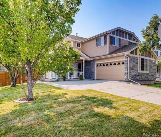 16572 Gilpin Street, Thornton, CO 80602 (#7321916) :: Kimberly Austin Properties
