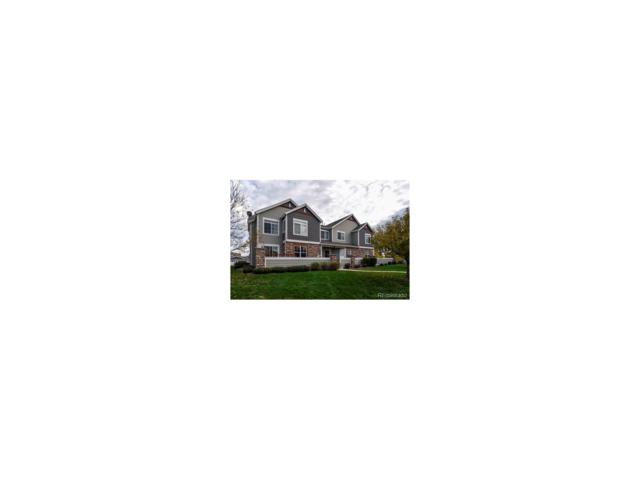 12854 Jasmine Street F, Thornton, CO 80602 (MLS #7321928) :: 8z Real Estate