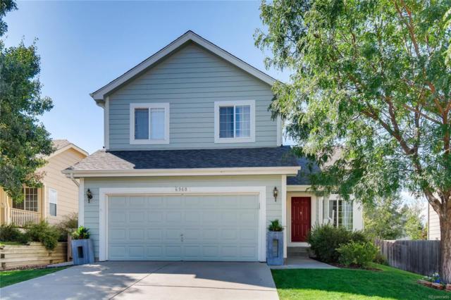 6960 Summerset Avenue, Firestone, CO 80504 (#7321990) :: The Peak Properties Group