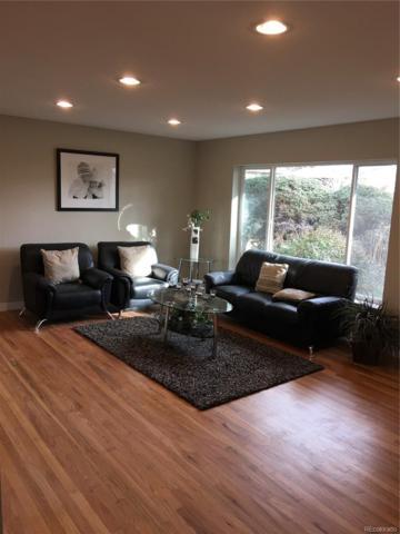2845 S Winona Court, Denver, CO 80236 (#7322056) :: Colorado Team Real Estate