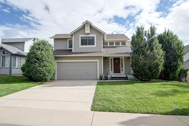 670 W Pine Street, Louisville, CO 80027 (#7324686) :: House Hunters Colorado