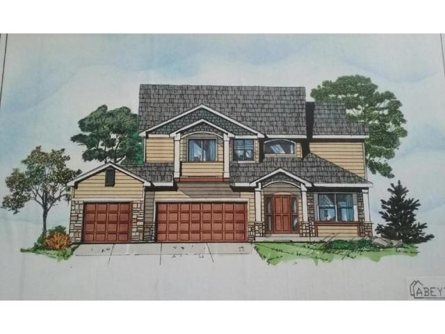 24325 E 4th Drive, Aurora, CO 80018 (MLS #7324812) :: 8z Real Estate