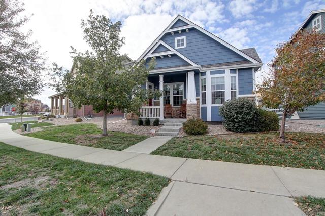 1395 S Duquesne Circle, Aurora, CO 80018 (#7324844) :: Bring Home Denver