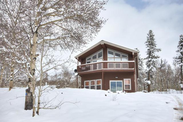 573 Lamb Mountain Road, Fairplay, CO 80440 (MLS #7326515) :: 8z Real Estate