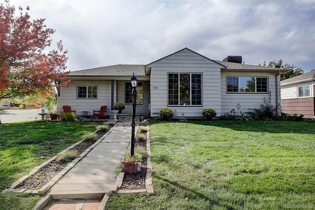 5101 Bryant Street, Denver, CO 80221 (#7326890) :: Peak Properties Group