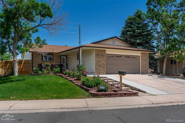 18809 E 16th Place, Aurora, CO 80011 (MLS #7327363) :: 8z Real Estate