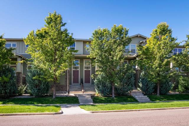 1707 Venice Lane, Longmont, CO 80503 (MLS #7328107) :: 8z Real Estate