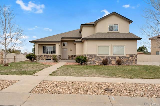 594 Branding Iron Court, Brighton, CO 80601 (#7328405) :: My Home Team