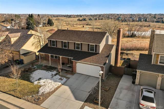 19004 E Stanford Drive, Aurora, CO 80015 (#7329161) :: The DeGrood Team
