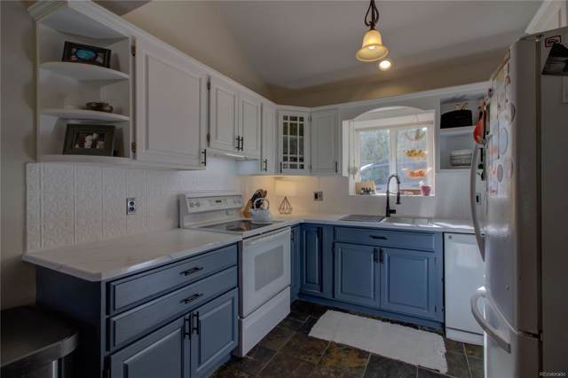 30341 Sagebrush Trail #407, Oak Creek, CO 80467 (MLS #7331345) :: 8z Real Estate