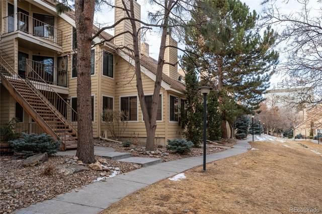 4848 E Kentucky Avenue F, Denver, CO 80246 (#7331689) :: Kimberly Austin Properties