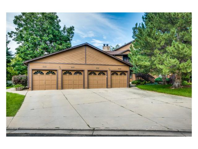 6221 Willow Lane, Boulder, CO 80301 (#7331811) :: The Healey Group