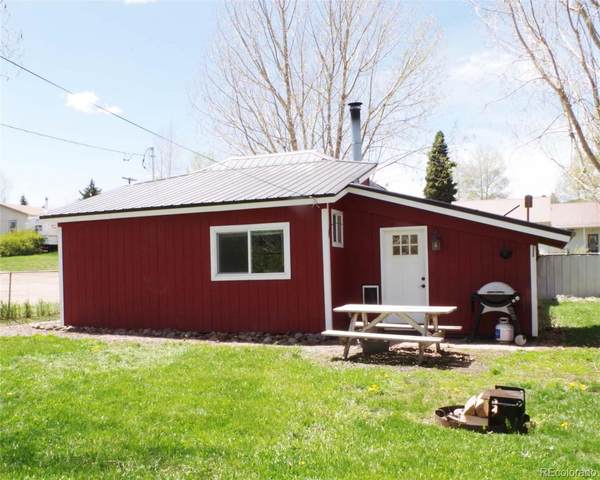 25940 Routt Street, Phippsburg, CO 80469 (#7332313) :: My Home Team