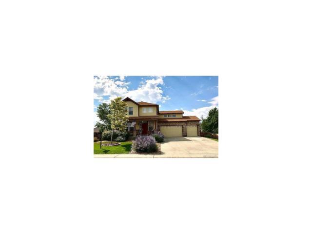12697 Locust Way, Thornton, CO 80602 (MLS #7332700) :: 8z Real Estate