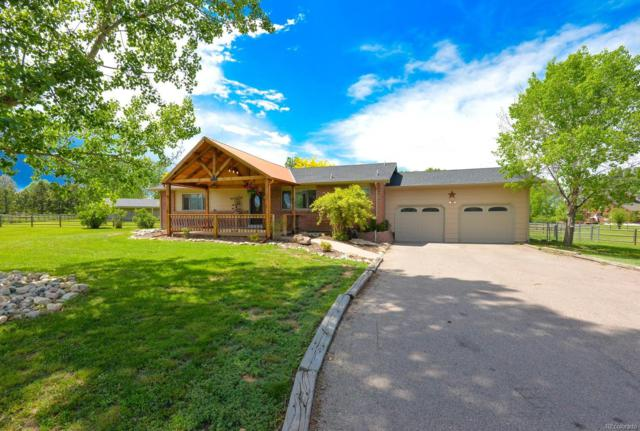 3315 Corte Almaden, Fort Collins, CO 80524 (#7332835) :: The Heyl Group at Keller Williams