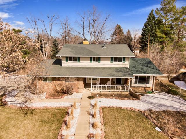 1198 Ash Street, Broomfield, CO 80020 (#7333747) :: Compass Colorado Realty