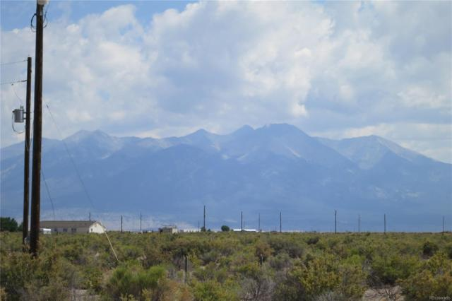 Tbd, Alamosa, CO 81101 (#7333971) :: Structure CO Group