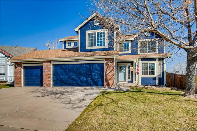 13502 Cascade Street, Broomfield, CO 80020 (#7335487) :: Peak Properties Group