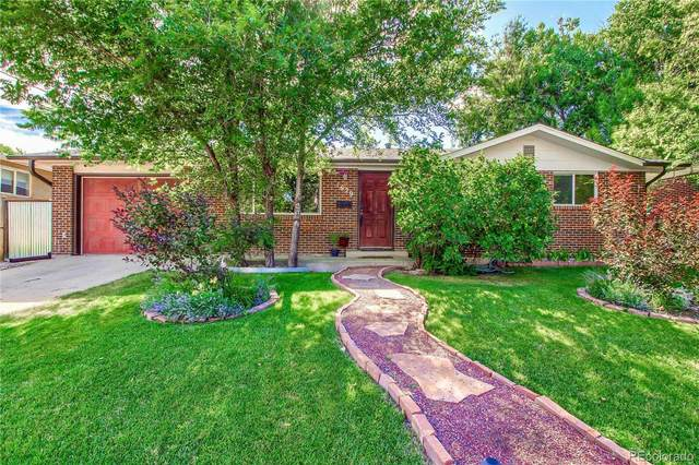 1629 Atwood Street, Longmont, CO 80501 (MLS #7335607) :: 8z Real Estate