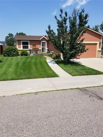 1415 W 78th Circle, Denver, CO 80221 (#7335677) :: The HomeSmiths Team - Keller Williams