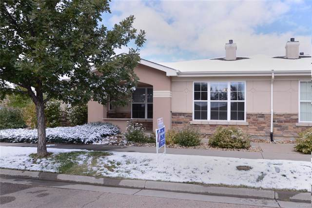 1245 Inca Dove Circle, Loveland, CO 80537 (MLS #7335804) :: 8z Real Estate