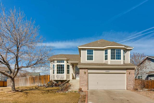 12255 Kearney Street, Brighton, CO 80602 (#7335920) :: The Peak Properties Group