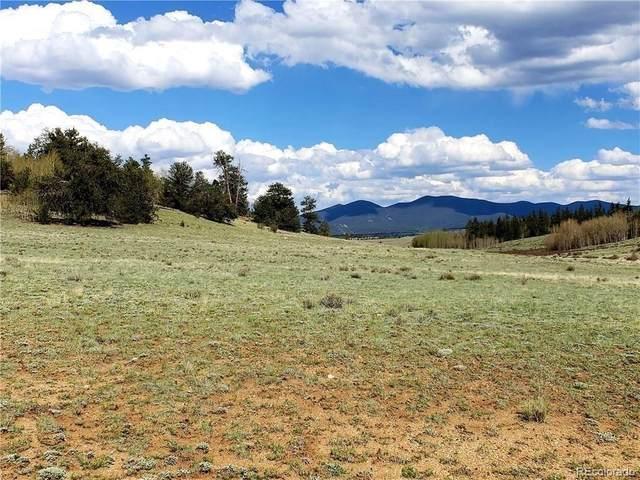 820 Antelope Way, Como, CO 80432 (#7336640) :: The Peak Properties Group