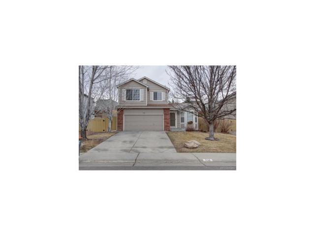 738 Eaton Circle, Superior, CO 80027 (MLS #7338142) :: 8z Real Estate