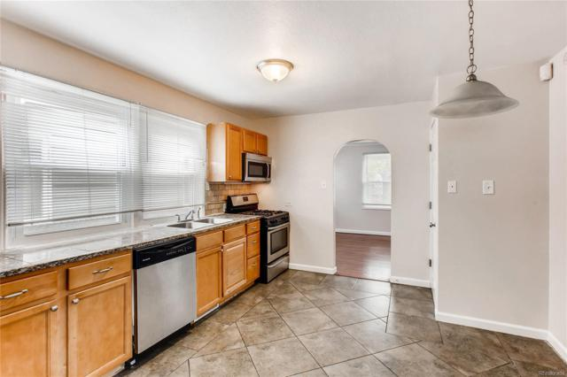 5001 Steele Street, Denver, CO 80216 (#7338196) :: Wisdom Real Estate