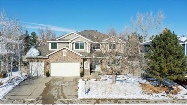 2830 Blue Jay Way, Lafayette, CO 80026 (MLS #7339132) :: 8z Real Estate