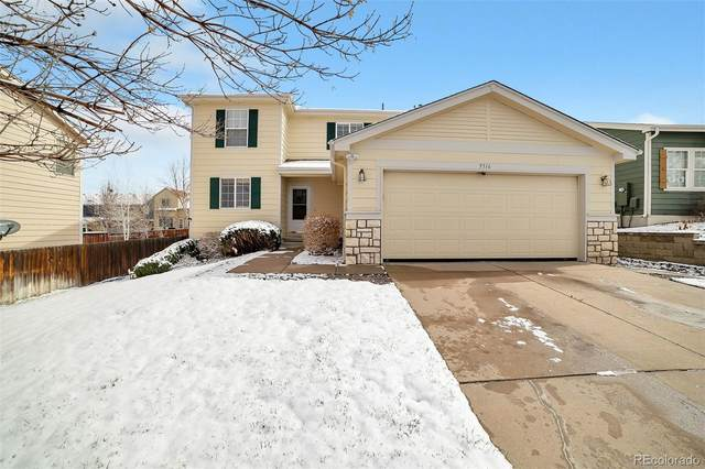 5516 S Rome Street, Aurora, CO 80015 (#7339565) :: HergGroup Denver
