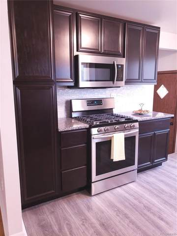 3060 Atchison Street, Aurora, CO 80011 (MLS #7339609) :: Keller Williams Realty