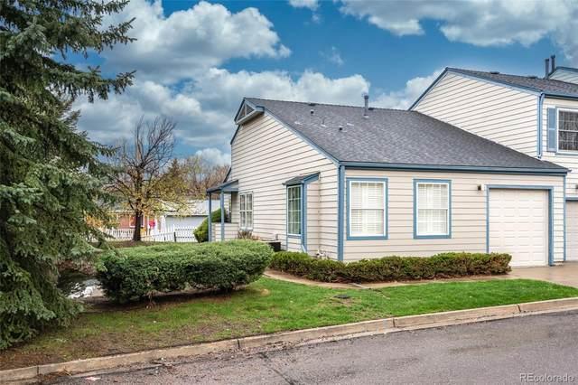 1839 S Union Boulevard, Lakewood, CO 80228 (MLS #7341133) :: 8z Real Estate