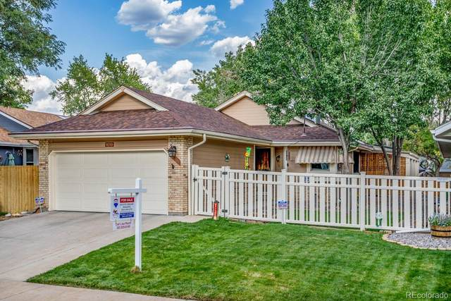7070 Routt Street, Arvada, CO 80004 (#7342547) :: The DeGrood Team