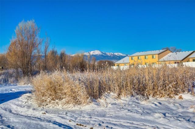 1106 Orchid Street, Colorado Springs, CO 80917 (#7343742) :: Wisdom Real Estate