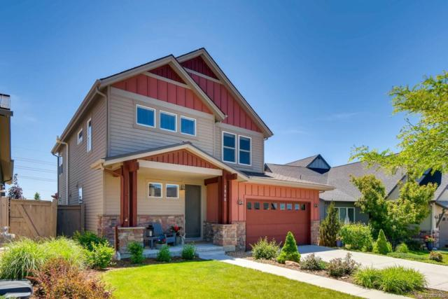 1846 Blue Star Lane, Louisville, CO 80027 (#7344191) :: The Healey Group