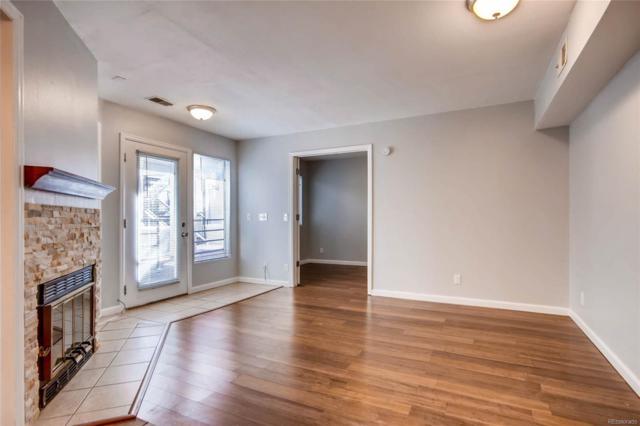 1845 Kendall Street 224B, Lakewood, CO 80214 (MLS #7344844) :: 8z Real Estate