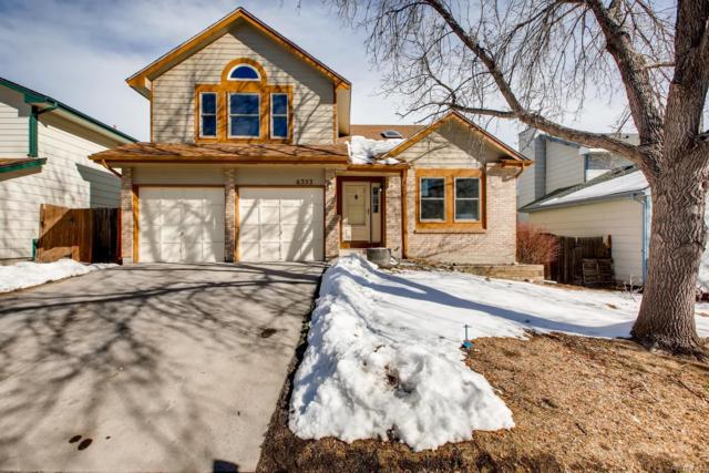 6353 Fall River Drive, Colorado Springs, CO 80918 (#7344872) :: Venterra Real Estate LLC