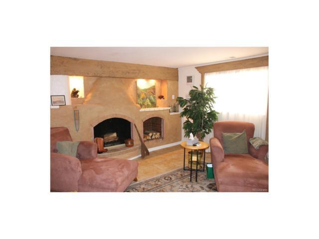 6960 Firerock Court, Boulder, CO 80301 (#7345781) :: The Peak Properties Group