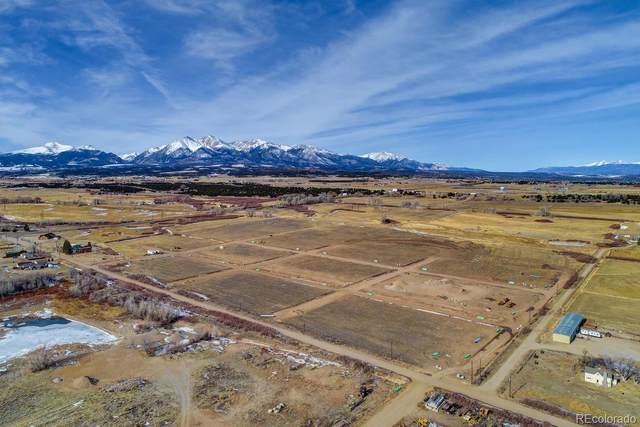 10606 Engelmann Avenue, Poncha Springs, CO 81242 (#7345828) :: Symbio Denver