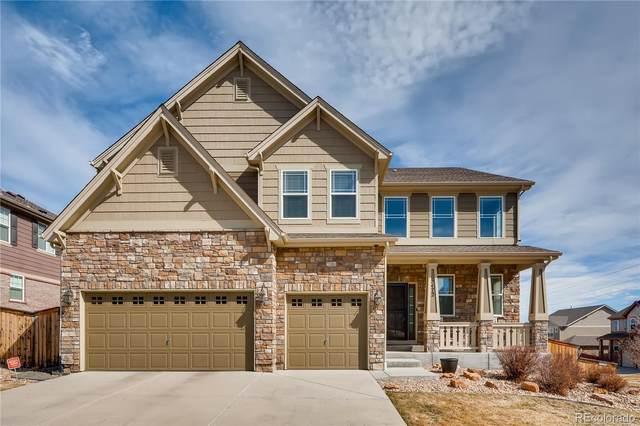 5472 S Eaton Park Way, Aurora, CO 80016 (MLS #7345869) :: 8z Real Estate